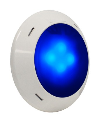 Projector LumiPlus RAPID 1.1
